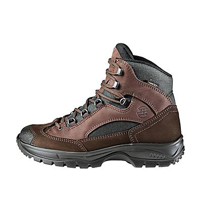 Hanwag Women's Banks GTX Boot