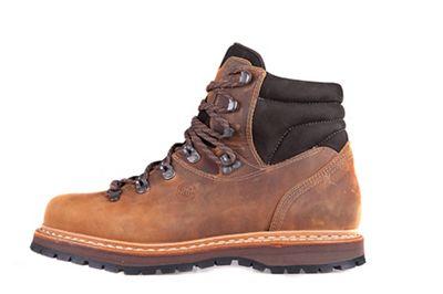 Hanwag Men's Bergler Boot