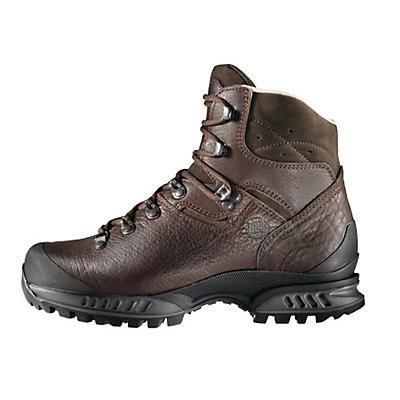 Hanwag Men's Lhasa Boot