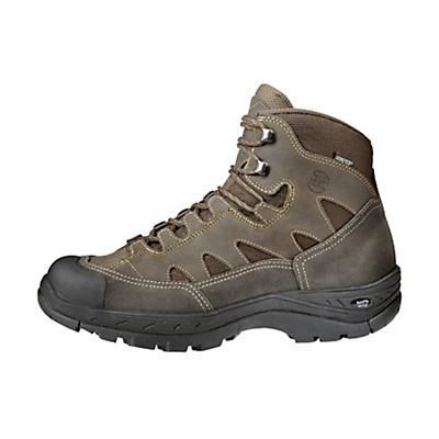 Hanwag Men's Xerro Plus Winter GTX Boot