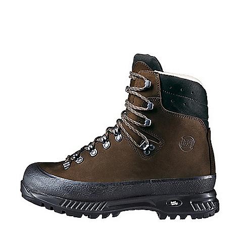 Hanwag Yukon Boot