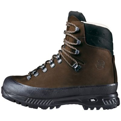 Hanwag Men's Yukon Boot