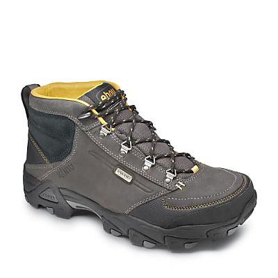 Ahnu Men's Elkridge Mid Waterproof Boot