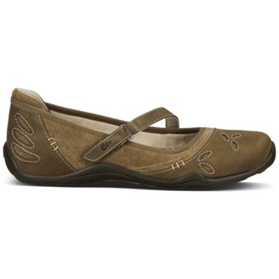 Ahnu Women's Gracie Shoe