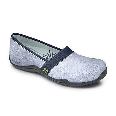 Ahnu Women's Jackie Shoe