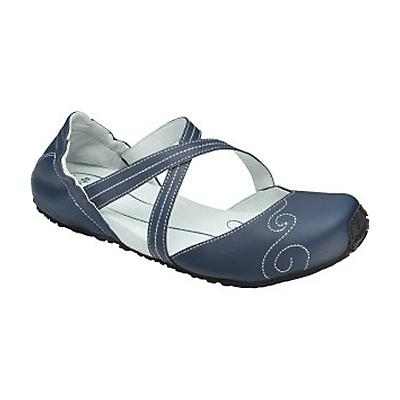 Ahnu Women's Karma Shoe