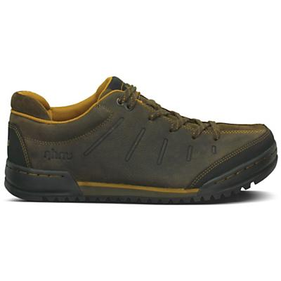Ahnu Men's Kirkham Shoe