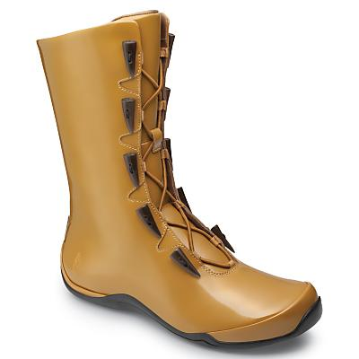 Ahnu Women's Laguna Boot