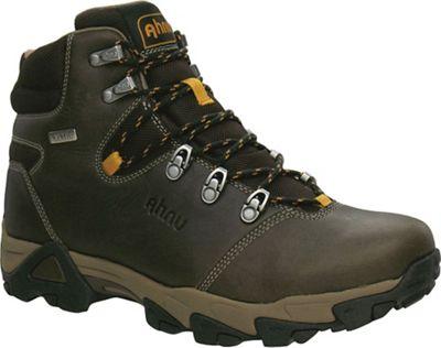 Ahnu Men's Mendocino Waterproof Boot