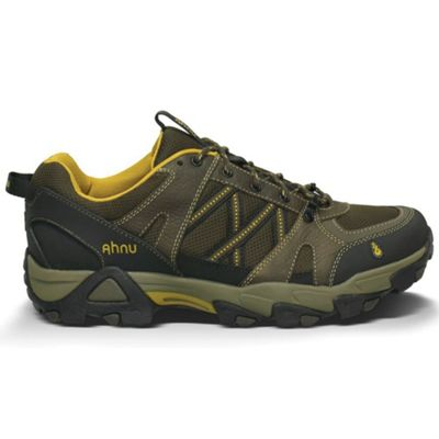Ahnu Men's Moraga Mesh Shoe