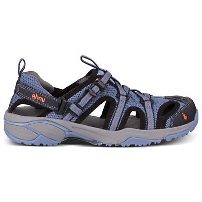 Ahnu Women's Tilden IV Sandal