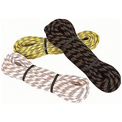 Edelweiss Accessory Rope 446545