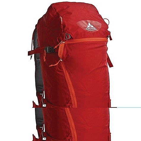 photo: VauDe Daytour 30 winter pack