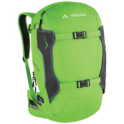 Vaude Hungabee Freeride 26 Pack
