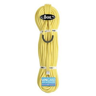 Beal Joker 9.1 DryCover Rope