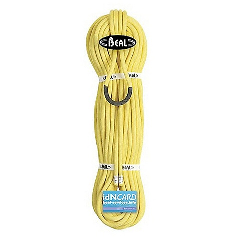 Beal Joker 9.1 mm