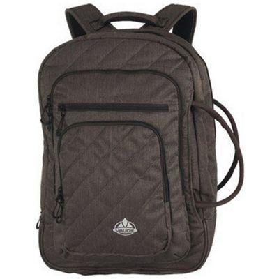 Vaude PETrik Bag