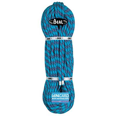 Beal Tiger 10mm Dry Rope