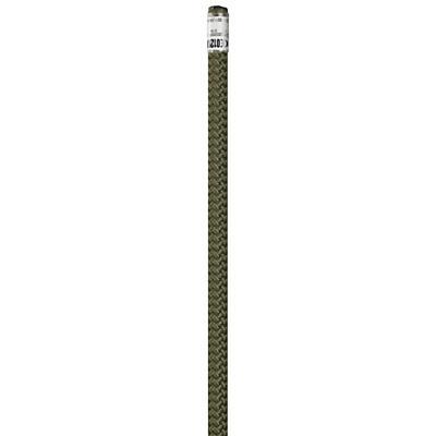 Beal Top Gun 2 10.5 DryCover Rope