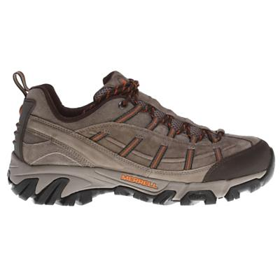 Merrell Geomorph Blaze Hiking Shoes 2012- Men's