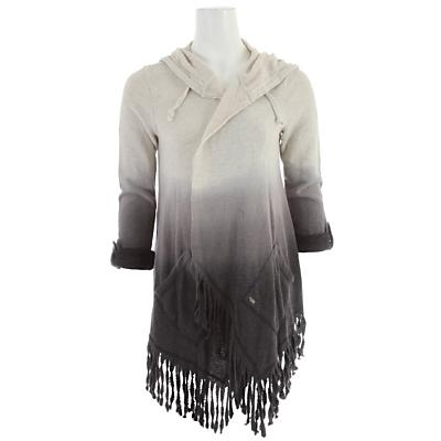 Billabong Vantana Cardigan - Women's