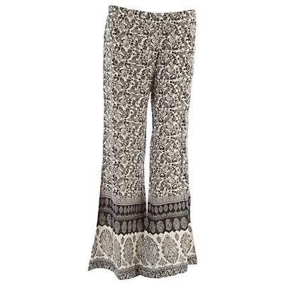 Billabong Desert Light Pants - Women's