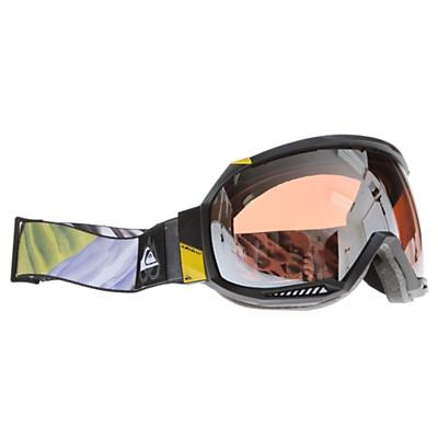 Quiksilver Hubble Goggles - Men's