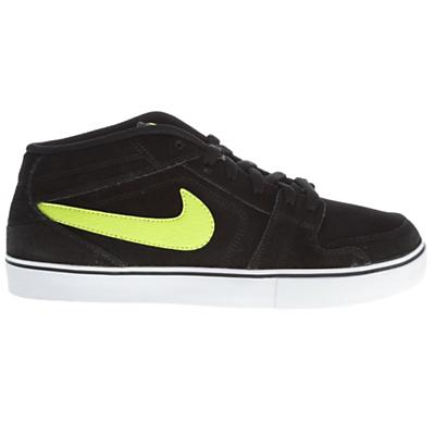 Nike 6.0 Ruckus Skate Shoes - Men's