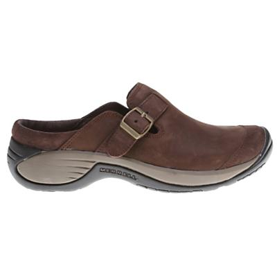 Merrell Encore Buckle Shoes 2012- Women's