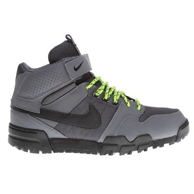 Nike 6.0 Mogan Mid 2 Oms Shoes - Men's