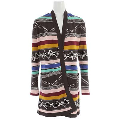 Billabong Tralalah Cardigan - Women's
