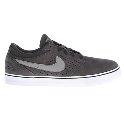 Nike 6.0 Rodriguez 5 Lr Skate Shoes - Men's