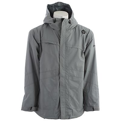 Sessions Vice Snowboard Jacket - Men's