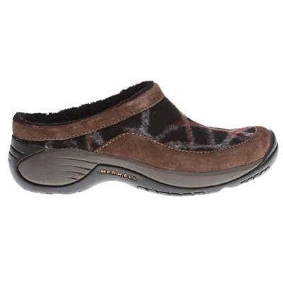 Merrell Encore Burst Shoes 2012- Women's
