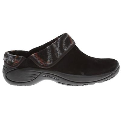 Merrell Encore Ripple Shoes 2012- Women's