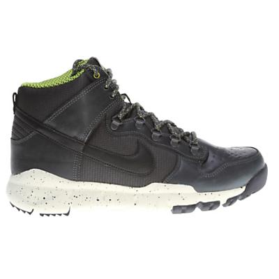 Nike 6.0 Dunk High Oms Shoes - Men's