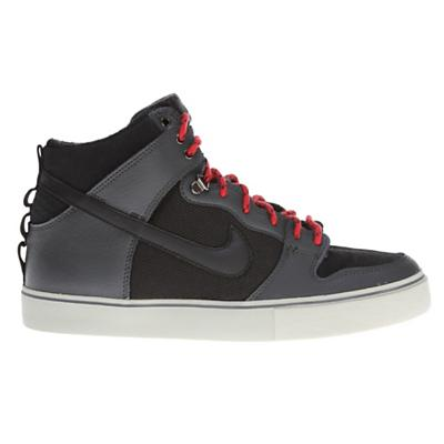 Nike 6.0 Dunk High Lr Ws Shoes - Men's