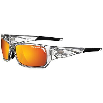 Tifosi Duro Sunglasses