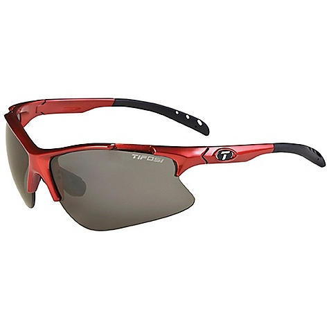 photo: Tifosi Roubaix Sport Sunglasses sport sunglass
