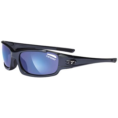 Tifosi Torrent Sunglasses