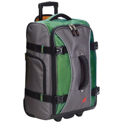 Athalon 21IN Hybrid Luggage Collection