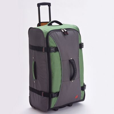 Athalon 29IN Hybrid Luggage Collection