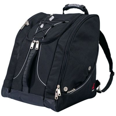 Athalon Everyday Boot Bag