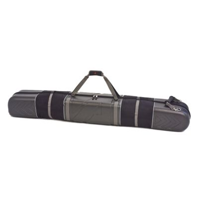 Athalon Platinum Molded Wheeling Multi Snowboard Bag