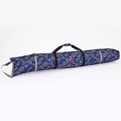 Athalon Single Ski Bag - 155cm Padded