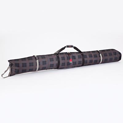Athalon Single Ski Bag - 180cm Padded