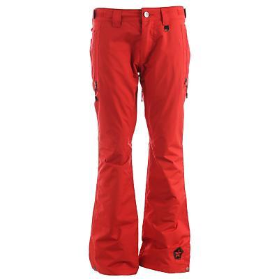 Sessions Envy Snowboard Pants - Men's