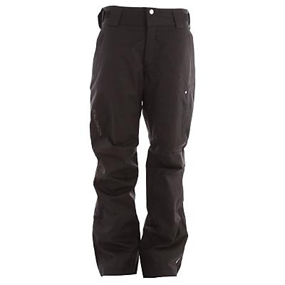 Salomon Express II Ski Pants - Men's