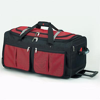 Athalon 25IN Wheeling Duffel
