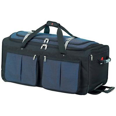 Athalon 34IN Wheeling Duffel